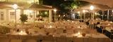 Villa holidays Lanzarote - Events